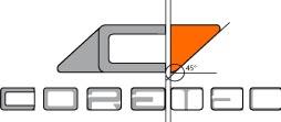 Coretec -  Logo Development -  by Philipp Wand