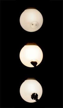 LampJack PlugTypes by Philipp_Wand