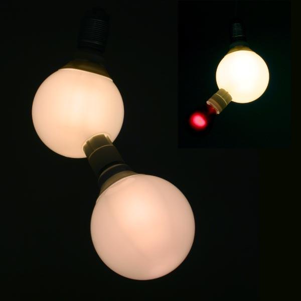 LightPlugs and LampJack by Philipp_Wand