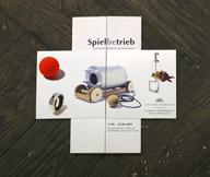 SpielBetrieb_Katalog_Page1_small