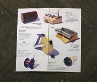 SpielBetrieb_Katalog_Page4_big