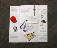 SpielBetrieb_Katalog_Page5_big
